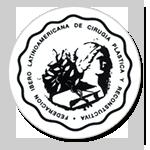 filapc_logo