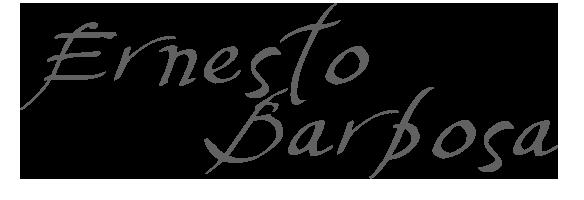 logo-docbarbosa-g