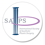 logo-isaps-words-sm