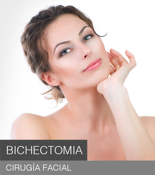 procedimientos-bichectomia