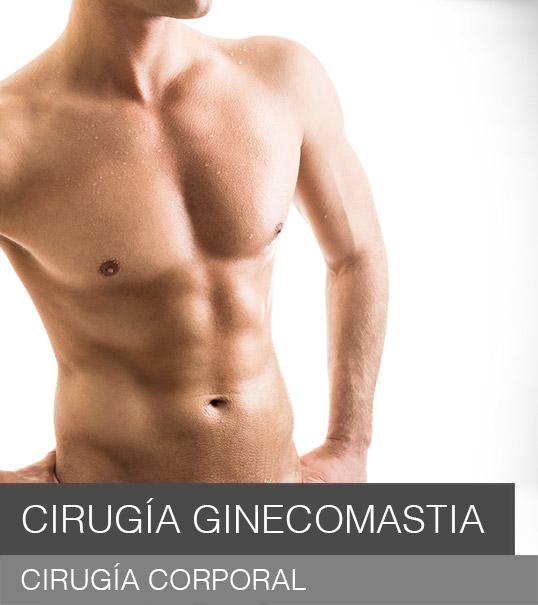procedimientos-ginecomastia