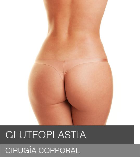 procedimientos-gluteoplastia