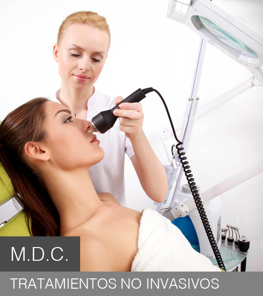 procedimientos-mdc