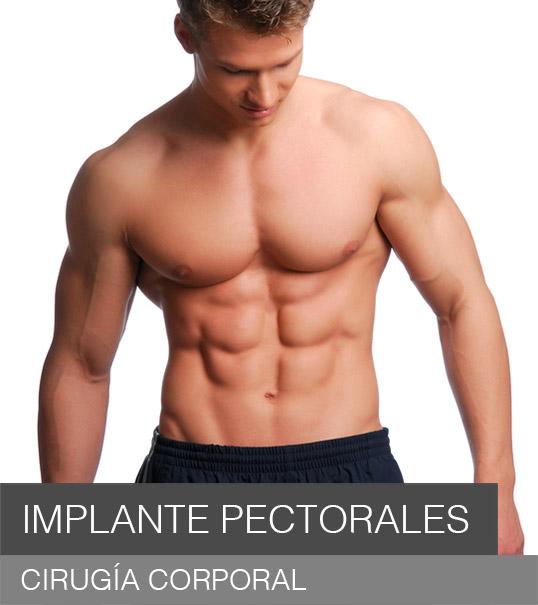 procedimientos-pectorales