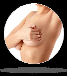 procedimientosINT-mamoreduccion