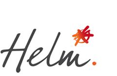 logo-helm