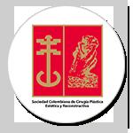 Sociedad Colombiana de Cirugía Plástica y Estética y Reconstructiva