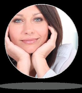 procedimientosINT-ritidoplastia